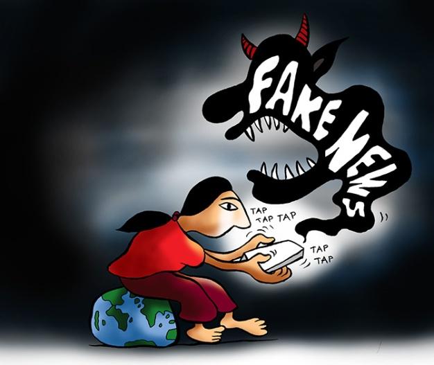 fake-news3-o